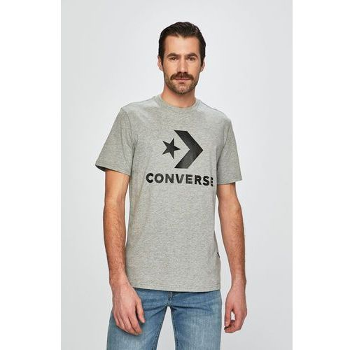 - t-shirt marki Converse