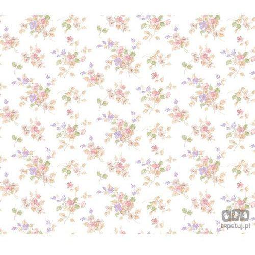 Tapeta ścienna w kwiaty Pretty Prints 3 PP27747 Galerie Bezpłatna wysyłka kurierem od 300 zł! Darmowy odbiór osobisty w Krakowie.
