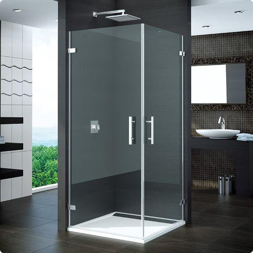 Ronal PUR PUE1DSM11007 z kategorii [kabiny prysznicowe]