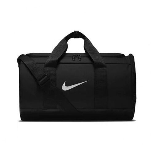Torba team duffel bag marki Nike