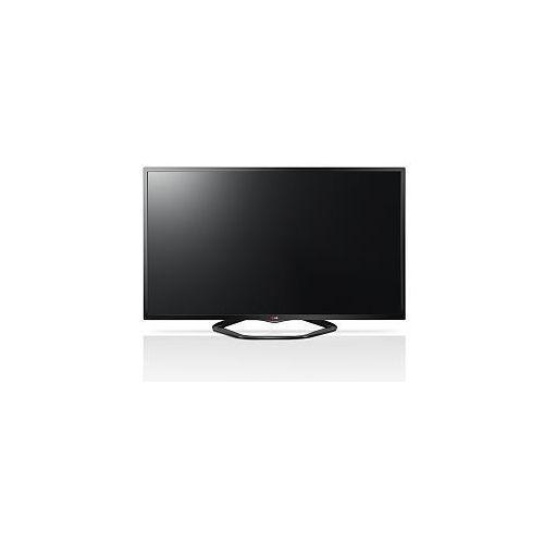 TV LG 47LN575, 3 x USB
