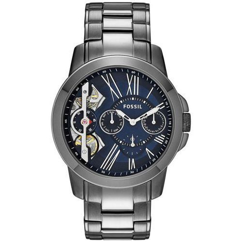 Fossil ME1146