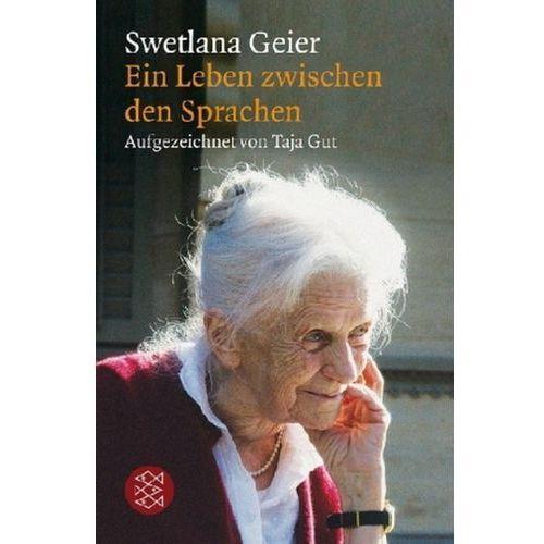 Ein Leben zwischen den Sprachen. (9783596192212)
