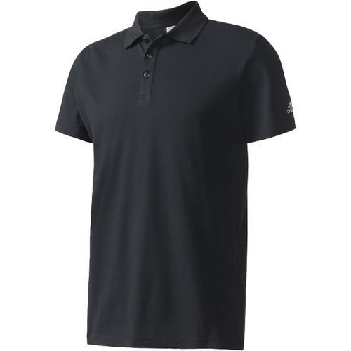 Koszulka polo essentials basic s98751, Adidas, XS-XXXL