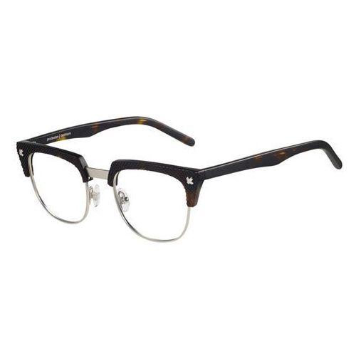Prodesign Okulary p 4696 6511