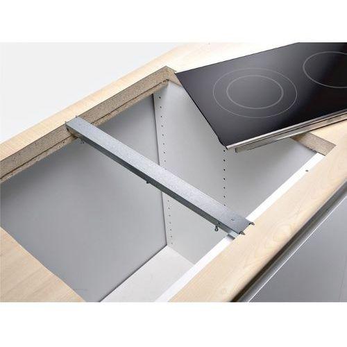 Listwa montażowa Domino Bosch HEZ394301 (4242002480183)
