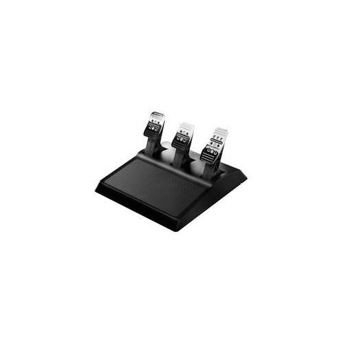 Pedały THRUSTMASTER T3PA do PC/PS4/Xbox One, 1_665637