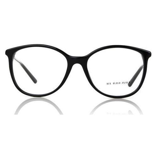 Okulary Korekcyjne Burberry BE2128 3001