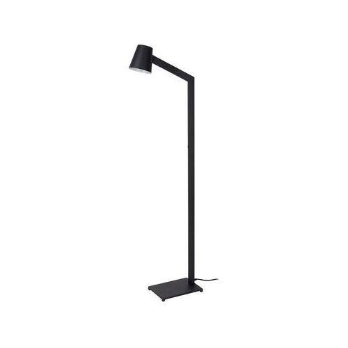 20710/01/30 - lampa podłogowa mizuko 1xe14/40w/230v marki Lucide