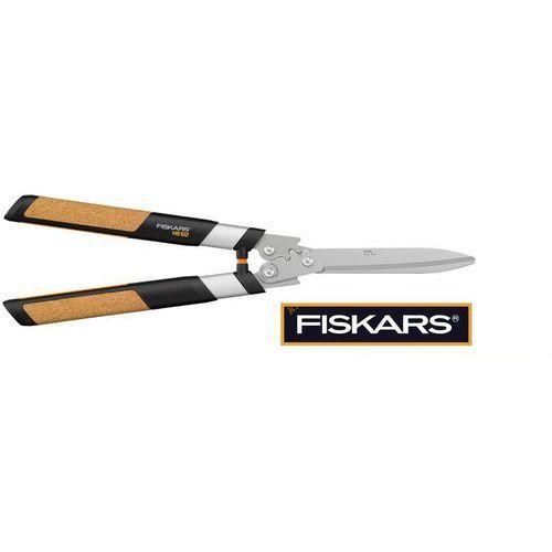 FISKARS Nożyce do żywopłotu HS102 114820 Quantum - oferta (b579e30951e28395)