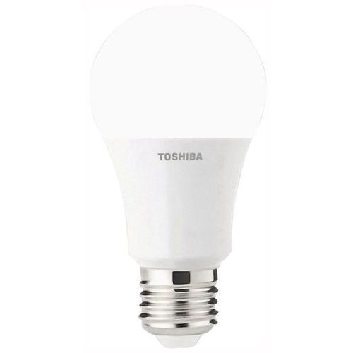 Żarówka LED TOSHIBA A67 15W (100W) 1521LM 2700K 80RA ND E27