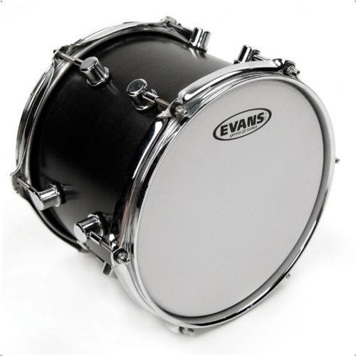 b18g2 naciąg perkusyjny 18″, powlekany marki Evans