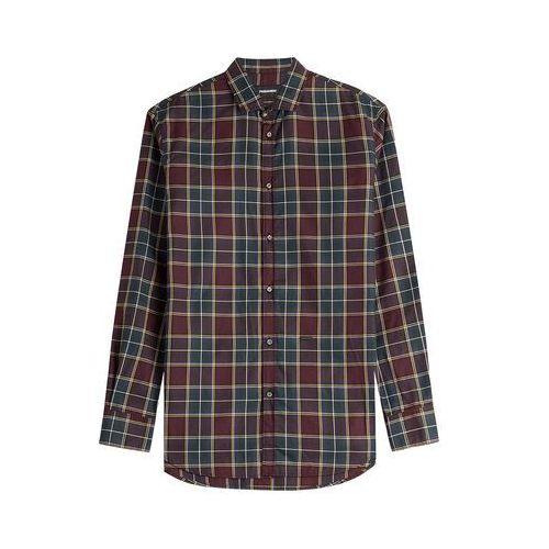 Cotton Shirt Gr. 48 - oferta [15f06120a5557680]