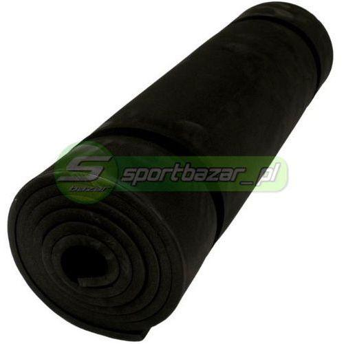 MATA METEOR 200x60x1,0cm czarna 78010 - produkt dostępny w sportbazar.pl