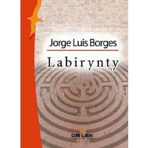 Borges, Cortazar i przyjaciele (2016)