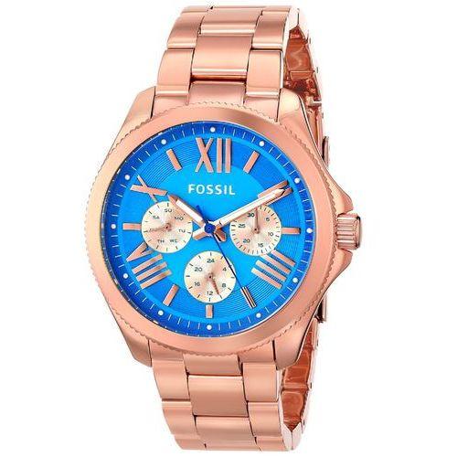 AM4556 marki Fossil, damski zegarek