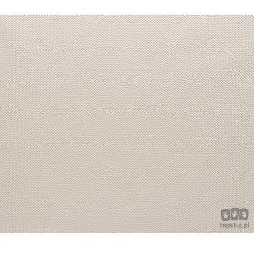 Colourline 43804 tapeta ścienna BN International, 43804