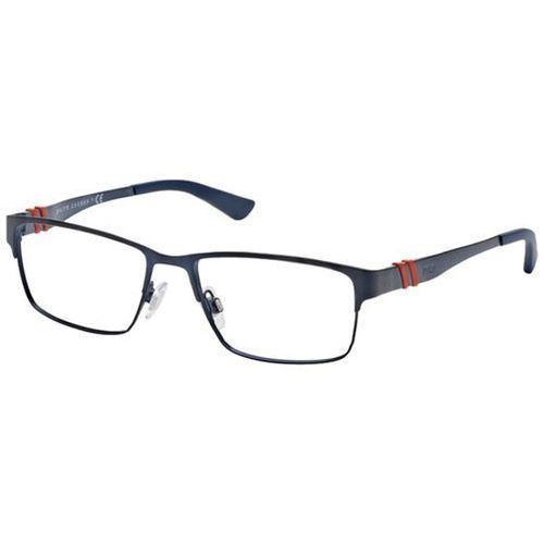 Okulary korekcyjne ph1147 9119 marki Polo ralph lauren