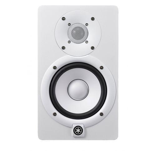 hs5 w (biały) marki Yamaha
