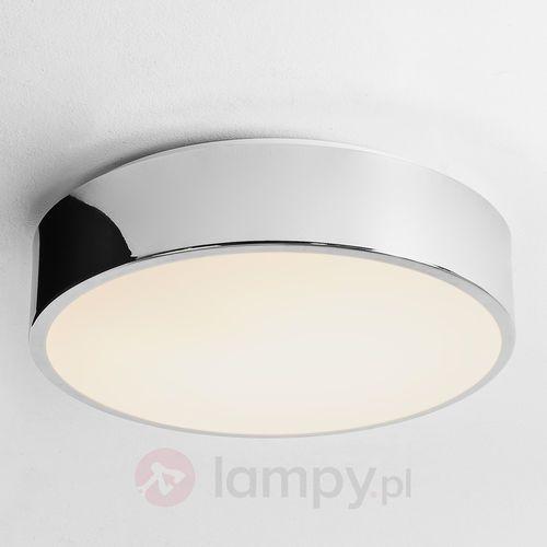 Mallon plus ceiling light 32w 44 (5038856005912)