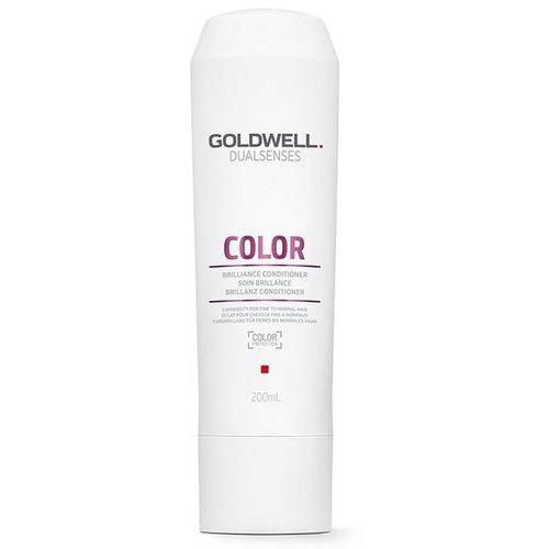 Goldwell dualsenses color, odżywka nabłyszczająca, 200ml (4021609061007)