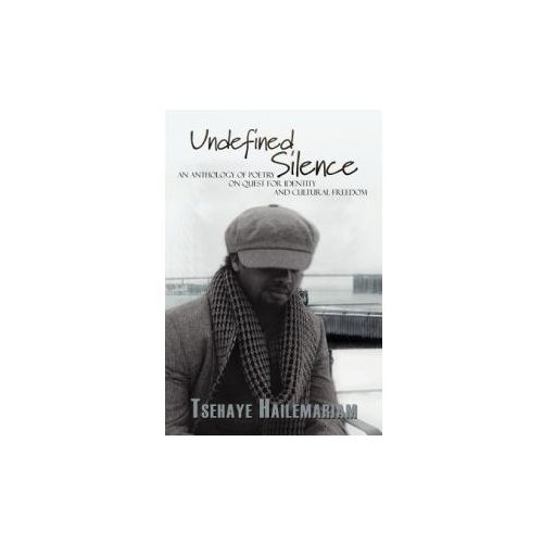 Undefined Silence (9781908128386)