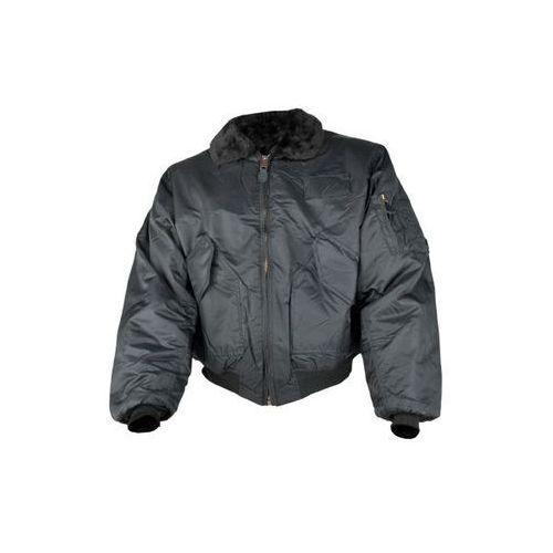 kurtka Helikon CWU Flyers czarna (KU-CWU-NL-01) marki HELIKON-TEX