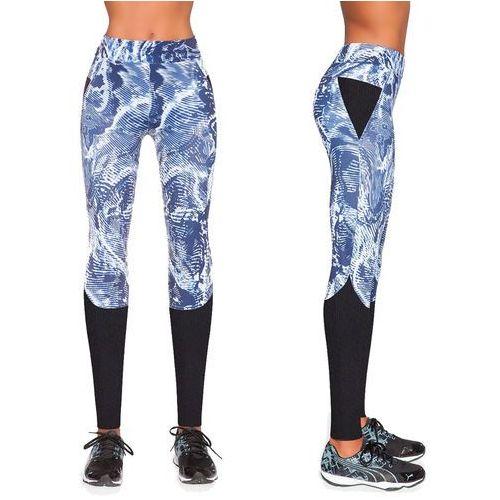 4d525f6eca8d2f Bas black Damskie sportowe legginsy trixi, l 99,90 zł Sportowe legginsy BAS  BLACK Trixi to wygodne żeńskie legginsy produkowane z elastycznego, ...