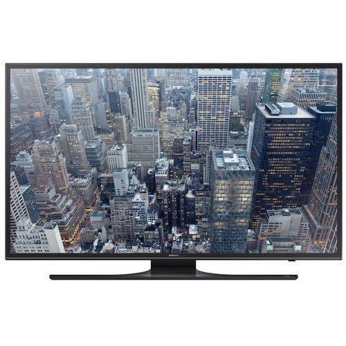 LED Samsung UE60JU6400 [DVB-C, DVB-T]