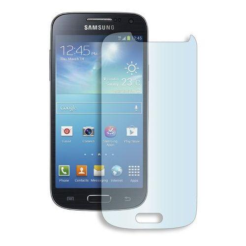 Szkło hartowane VAKOSS do Samsung S4 MINI (4718308387070)