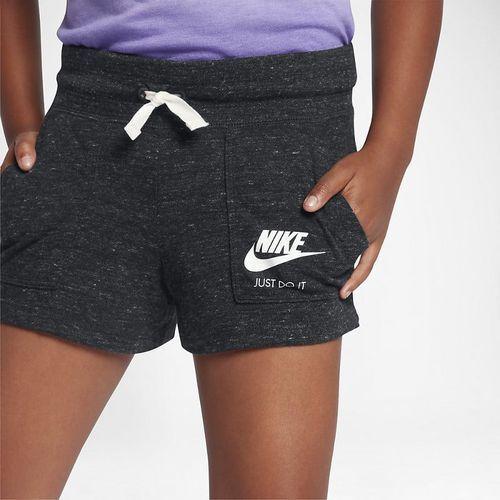 Spodenki Nike Gym Vintage 728421-010