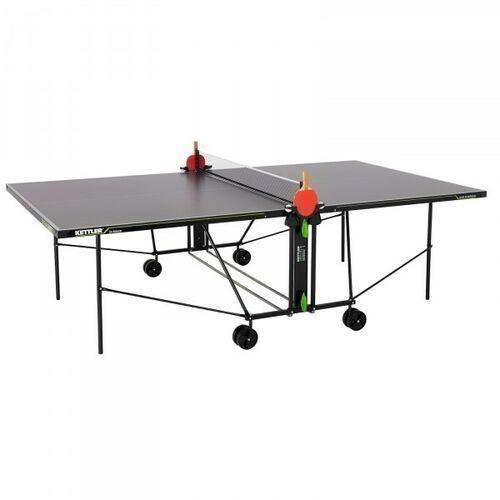 Kettler Stół tenisowy k1 outdoor