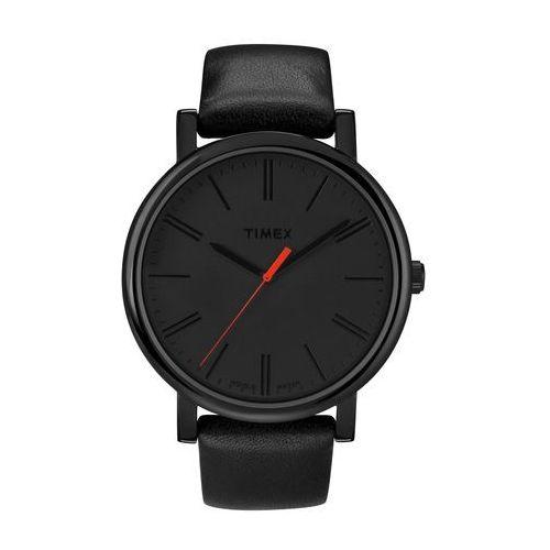 Timex T2N794