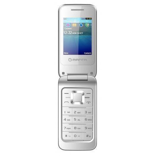 Telefon Manta TEL2405