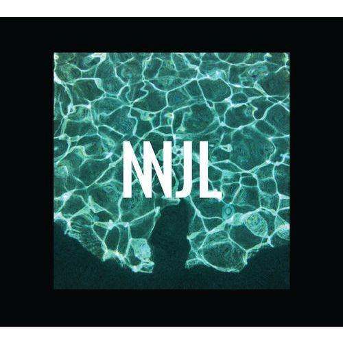 Rockers publishing Niebo nie jest limitem (nnjl) (5903111434113)