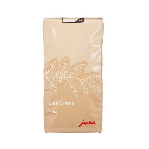 Kawa JURA Cafe Creme Blend 250 g, 68016