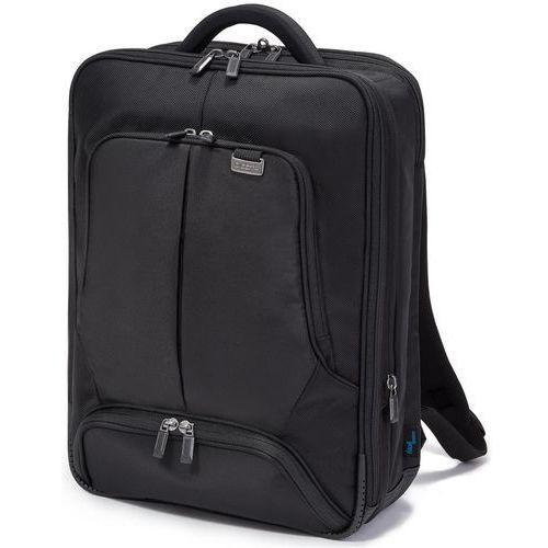 "backpack pro 12-14.1"" plecak na notebook i ubrania - darmowa dostawa!!! marki Dicota"