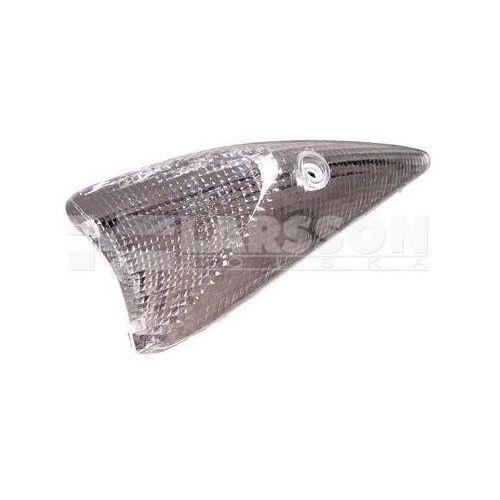 Klosz kierunkowskazu 1310312 Peugeot Speedfight 2 50