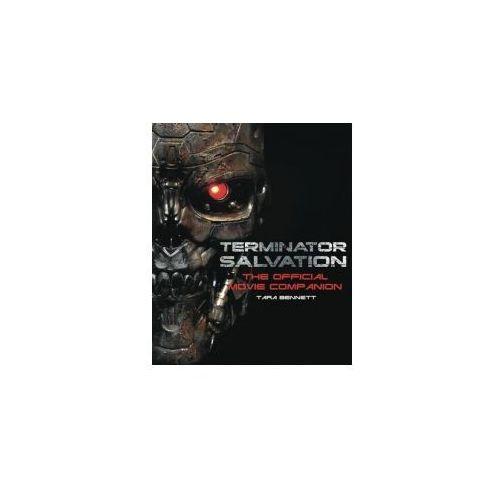 Terminator Salvation, Bennett, Tara