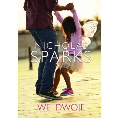 We dwoje (544 str.)