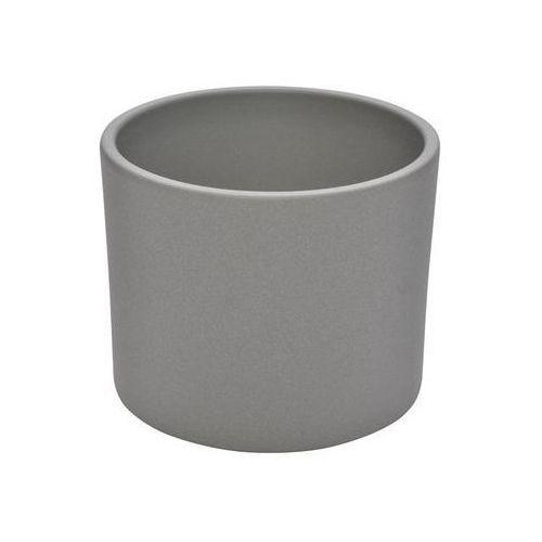 Osłonka walec 28 x 28 x 25.4 cm marki Ceramik