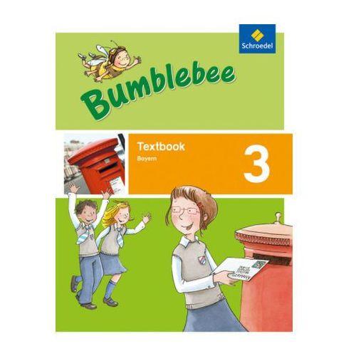 3. Schuljahr, Textbook (9783507028609)