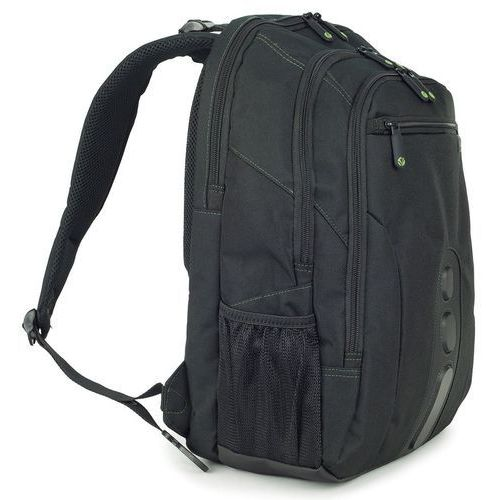 3b99e1b4df86c Targus Eco Spruce Backpack TBB013EU 15