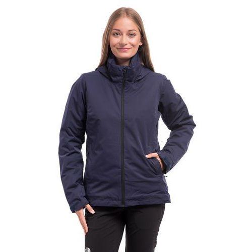 Kurtka wandertag padded hooded women marki Adidas