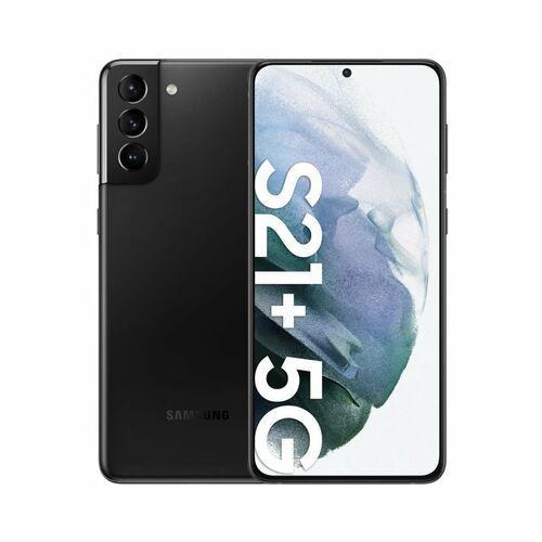 Samsung Galaxy S21+ SM-G96