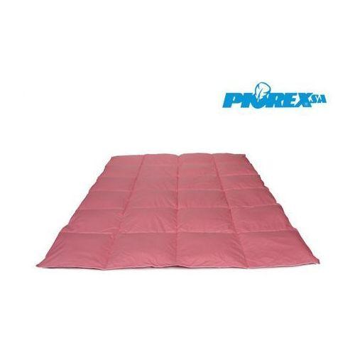 Piórex Kołdra pierze linia standardowa, rozmiar - 155x200 wyprzedaż, wysyłka gratis