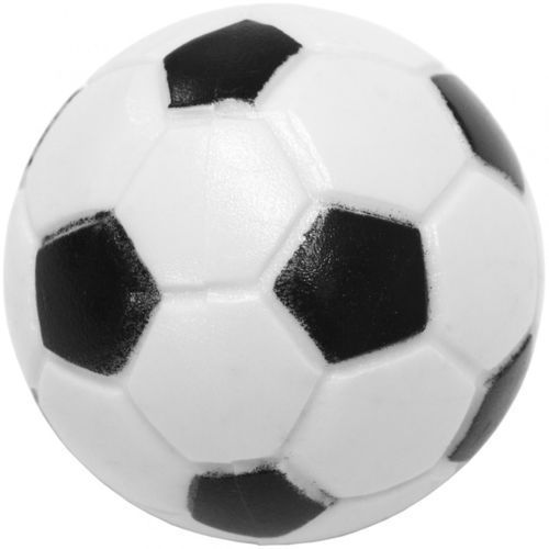 Torino Piłka biedronka 31 piłeczka piłeczki do piłkarzyków (20060096)