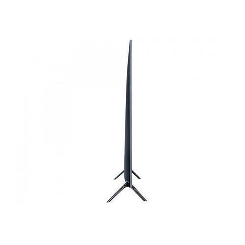 Samsung UE49KS7000 - produkt z kategorii telewizory LED