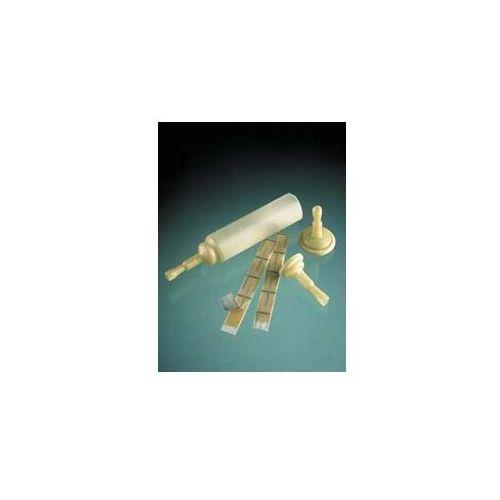 Cewnik zewnętrzny conveen 2-częściowy lateks 30mm (5130) marki Coloplast