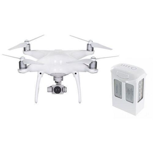Dji Dron phantom 4 pro plus (6958265138331)